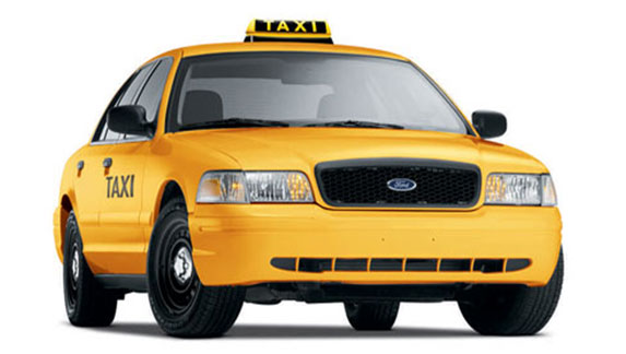 Benefits of Choosing Taxi Services in Wellesley and Dover