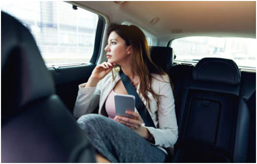Important Tips for Hiring a Comfortable Taxi Service