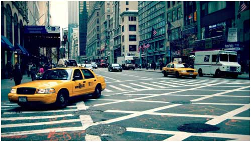 Planning To Go For a Long Drive? Book The Waltham Taxi Service Now!